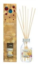 Colony Scented Reed Diffuser