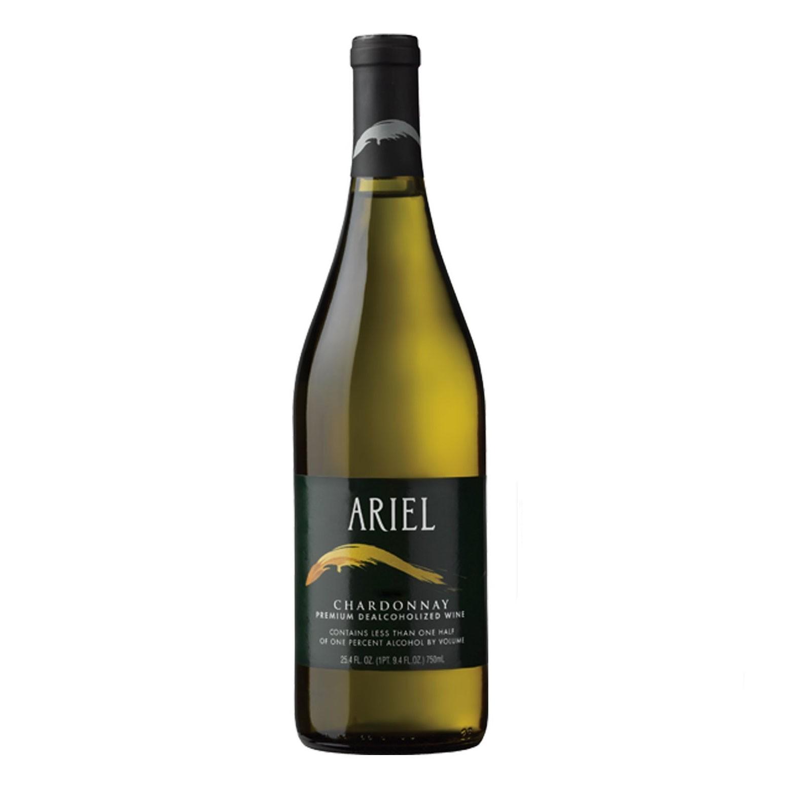 Australian Chardonnay 75cl