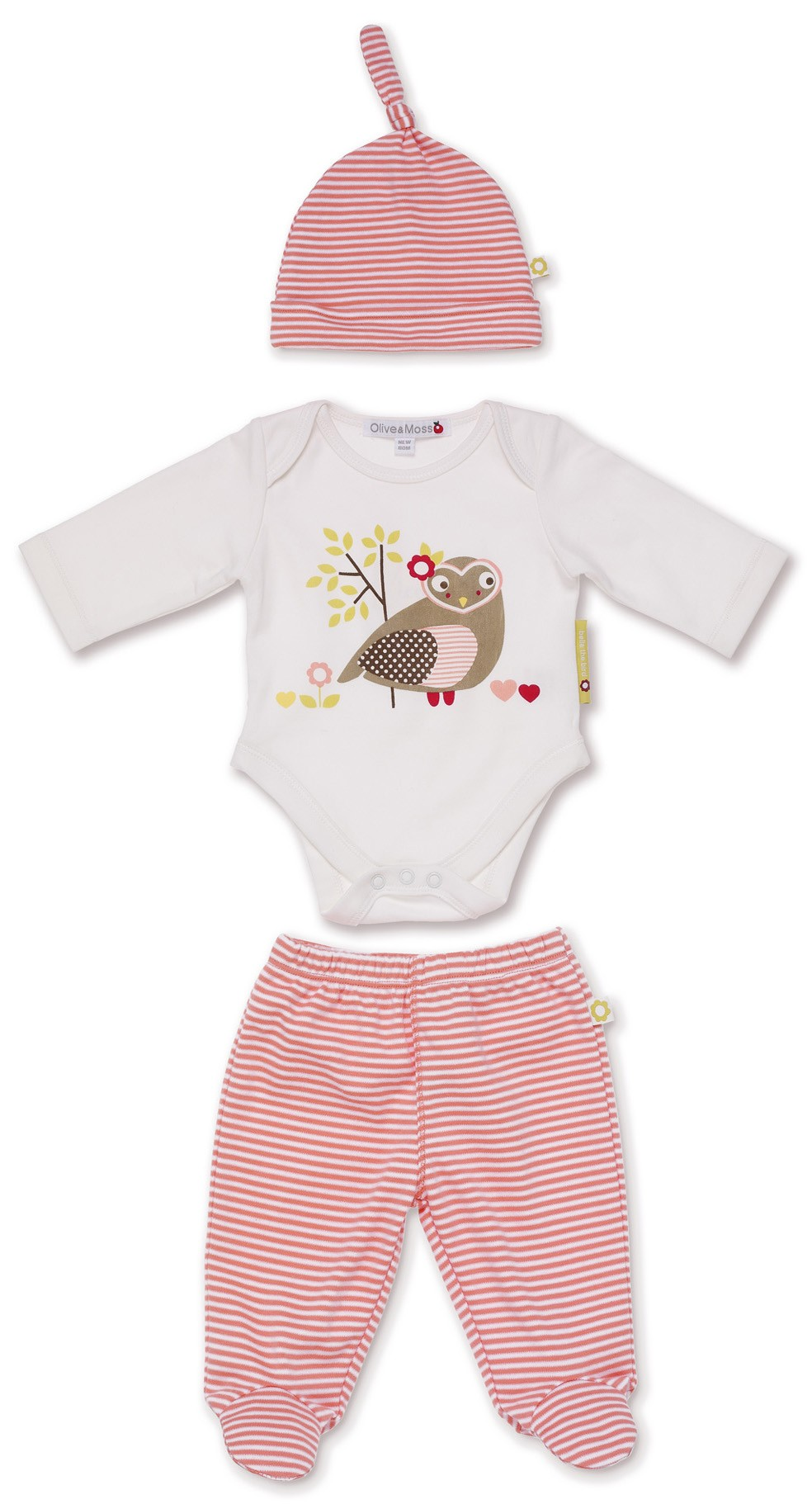 bella-the-bird-newborn-gift-set