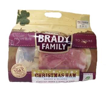 Brady_Ham_Large