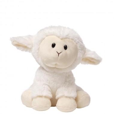 Dolley Plush Lamb by Gund