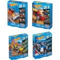 Mega Bloks Hot Wheels 3-in-1 Easy to Build Vehicle