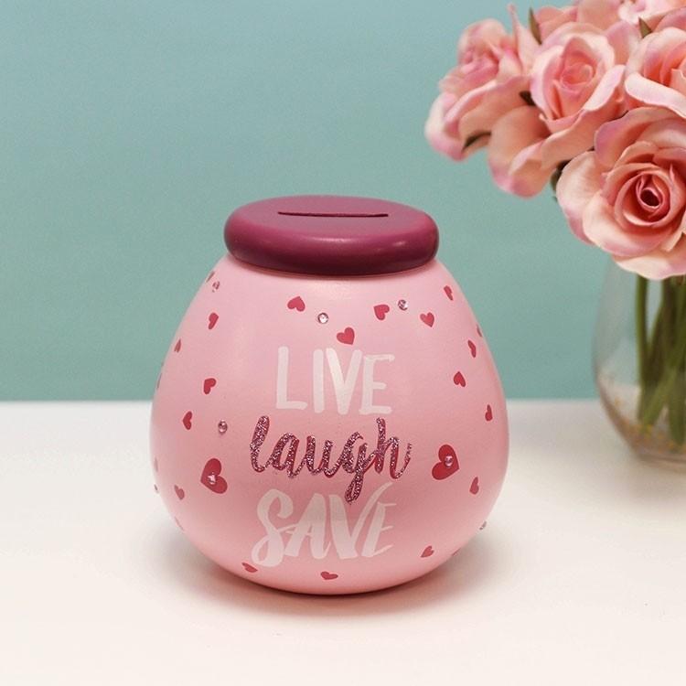 live-laugh-love-pot-of-dreams