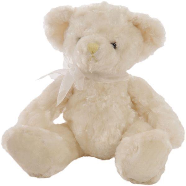 Hope Baby Bear