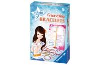 Styly Friendship Bracelets by Ravensburger