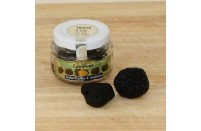 Black Summer Truffle 25g