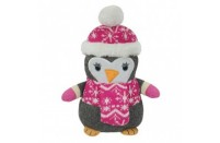 I Love My Cosy Friend by Aroma Home