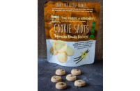 Foods of Athenry Vanilla Cookie Shots