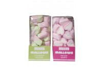 Gourmet Bonbon Mallows