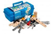 Brio Builder Starter Set (Age 3+ years)