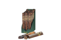 Italian Chocolate Cigar