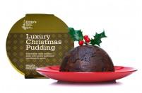 dittys_christmas_pudding