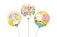 Easter Balloon