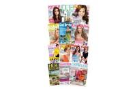 womans-lifestyle-magazine