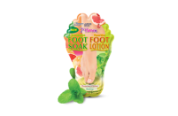 Foot Soak & Foot Lotion by 7th Heaven
