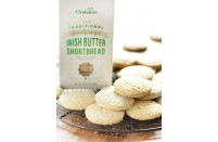 Graham's Irish Butter Shortbread