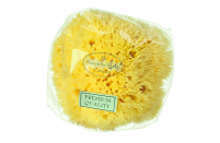 Hydrea London Honeycomb Sea Sponge 3.5 - 4""