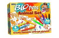 Blo Pens Animal Set by John Adams