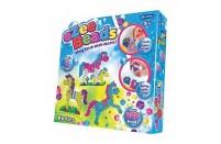 Ezee Beads Ponies by John Adams