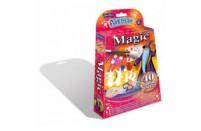 John Adams Magic Set
