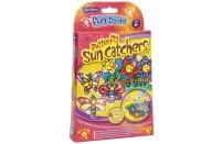 Butterfly Sun Catchers by John Adams
