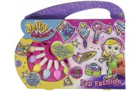 Super Activity Pack Fab Fashion by John Adams