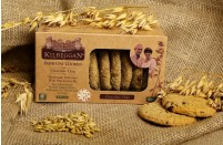 Kilbeggan Chocolate Chip Irish Oat Cookies