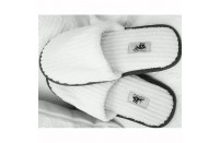 Men's Executive Style Slippers