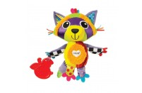 Lamaze Play & Grow Riley The Racoon