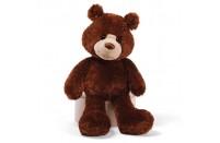 Lanky Bear by Gund