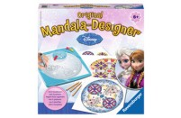 Disney Mandala-Designer