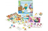 New Baby Lotto by Orchard Toys