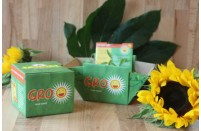 Grow Your Own Sunflowers Gro'pot Set