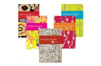 Posh Pocket Books from the Puzzle Society