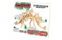 Dinosaur Construction Set by Lagoon Games