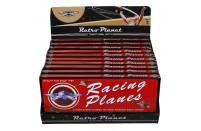 retro racing planes