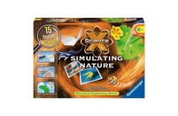 Science Simulating Nature by Ravensburger