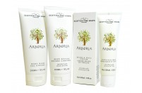 Scottish Fine Soaps Arboria 3 Products