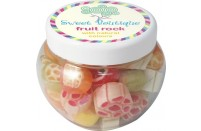 Sweet Boutique Pick and Mix Jar 200g
