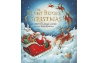 Christmas Picture Book Collection