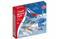 Quercetti World of Flight